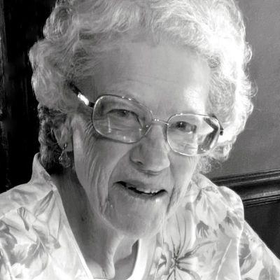 Mary Anne Kruckenberg's Image