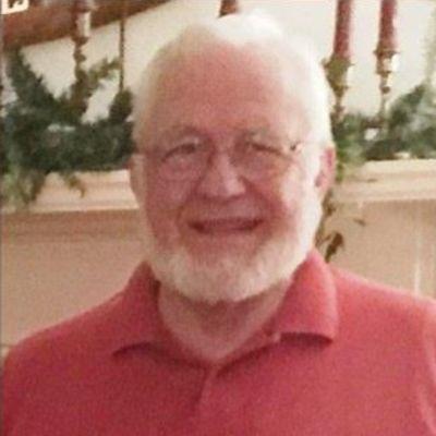 William  Hesse