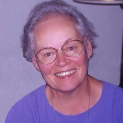 Roberta  Kent Merrick's Image