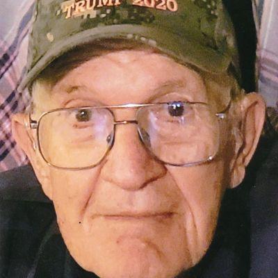 Paul M. Noeller Jr.'s Image