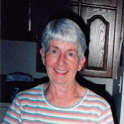 Joyce  Logan's Image