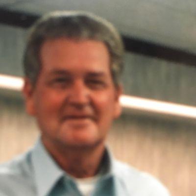 William A. Defoor's Image