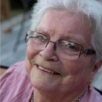 Linda L. Haver's Image