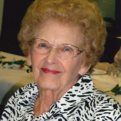 Thelma  Siebert's Image