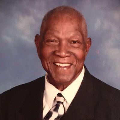 "William D. ""Billy""  Hynes, Sr.'s Image"