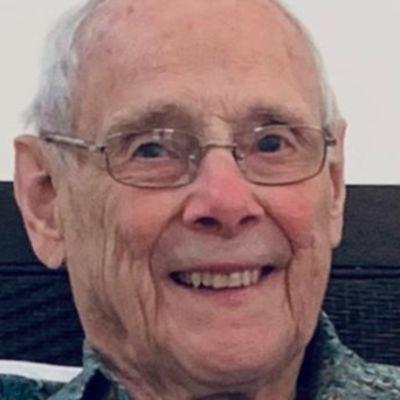 Dr. Wilburn Clay Jones's Image