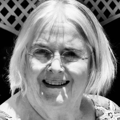 Helen B. Brown Entenman's Image