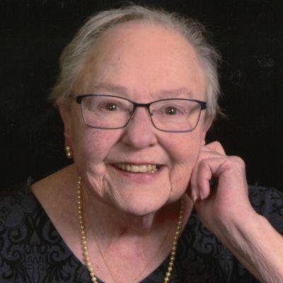 Susan  Boldt's Image