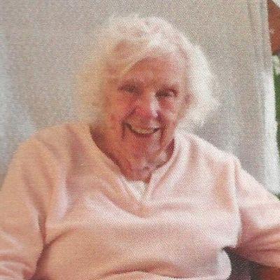 Alice B Palmer's Image