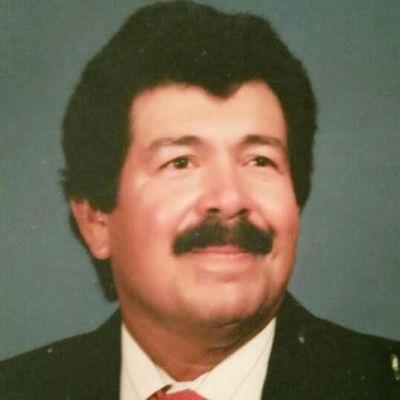 Joe Louis Martinez's Image