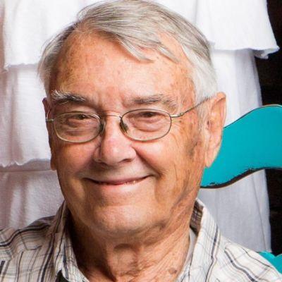 John Paul Riley's Image