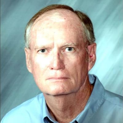 """Robert """"Bobby"""" Eugene Bolding's Image"""