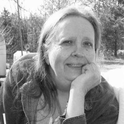 Barbara Toni Ernst Miles's Image
