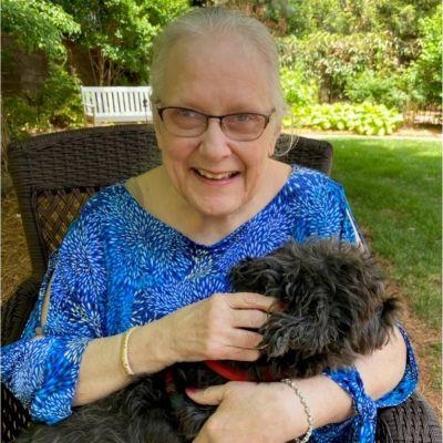 Linda Prestwood  Winebrenner's Image