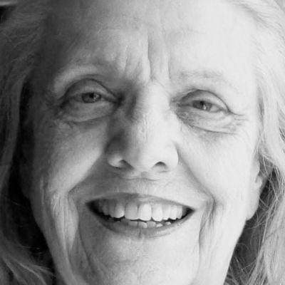 Carole  Wiltrout's Image