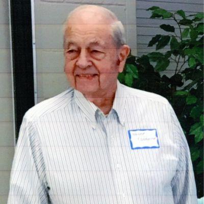 Harvey Glenn Peddycord, Jr.'s Image