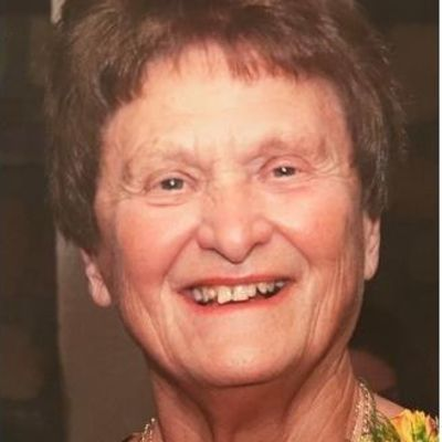 Edith L. Dale's Image