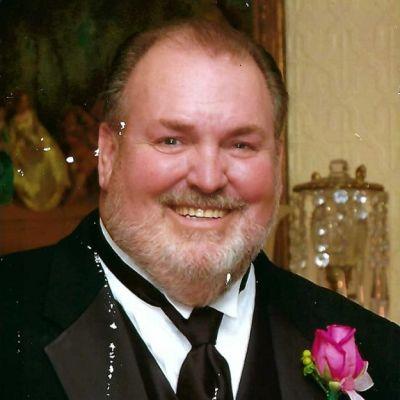 Bobby D. Livingston's Image