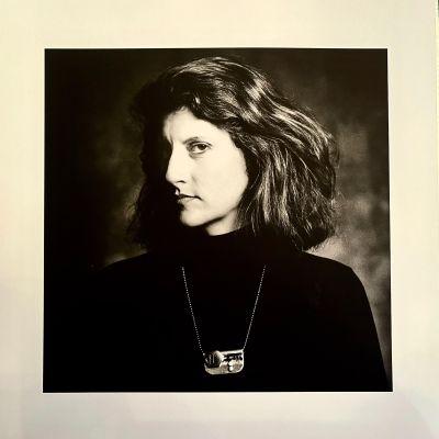 Susan  Kinder's Image