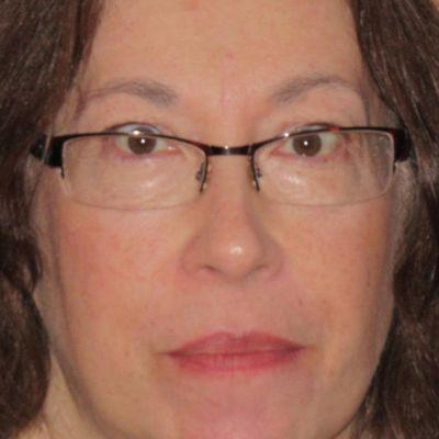 Michele Marie Albert's Image