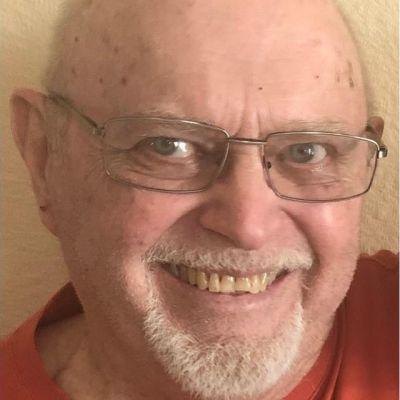 Richard  Wiegand's Image