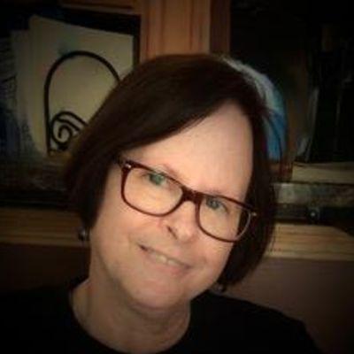 Linda Kay Powell's Image