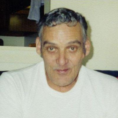 Leonard E. Frazier Jr.'s Image