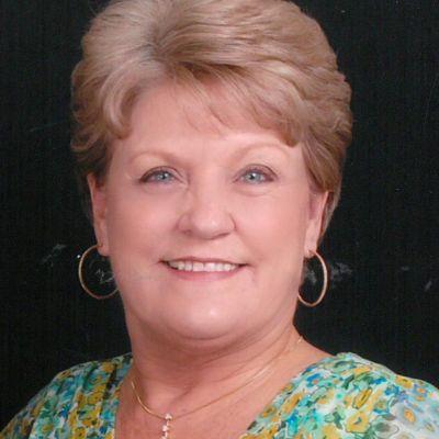 Patsy  Davis's Image