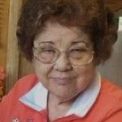 Marcia L. Dalton Ringhand's Image