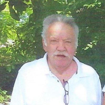 Michael D. Ranno, Sr.'s Image