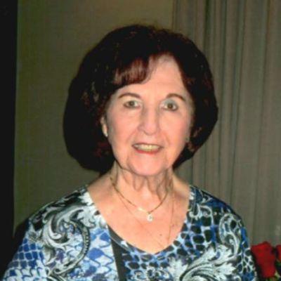 Ann  Capitano's Image
