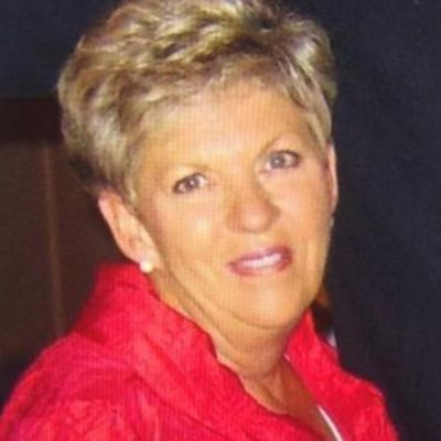 Kayla Wynne  Ritter Cassady's Image