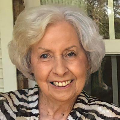 Carolyn Beiber  Medlin's Image