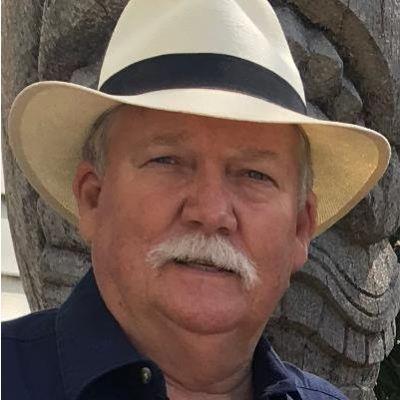 Police Lieutenant Jimmie Dale Kuchta's Image