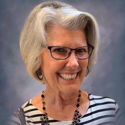 Sue  Luft's Image