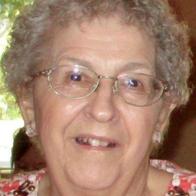Shirley  Elzinga's Image