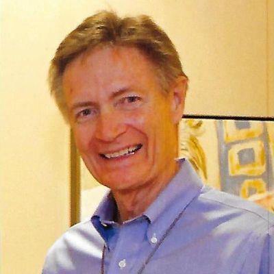 Larry Dean Heichel's Image
