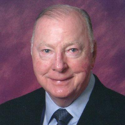 David Joseph Tolan's Image