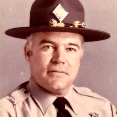 Robert Rogers Corbin, Sr.'s Image