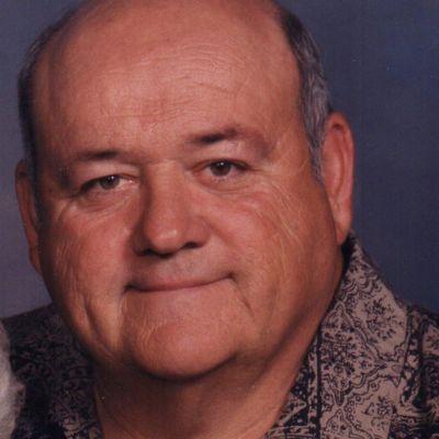 Robert L.  Runkles's Image