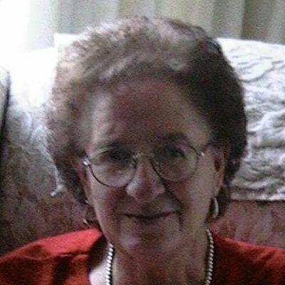 Bonnie  Chacon's Image