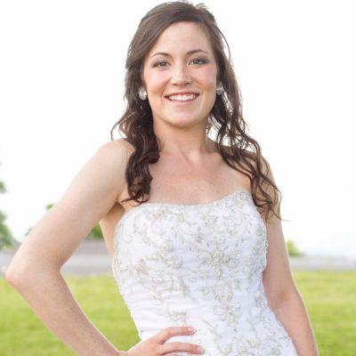 Jenna  Baker's Image