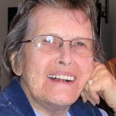 Joyce  Berentson's Image