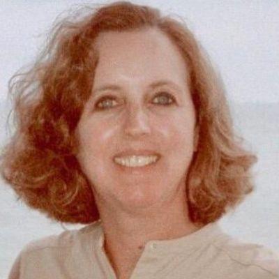 Mildred Sophronia Jenkins Lee's Image