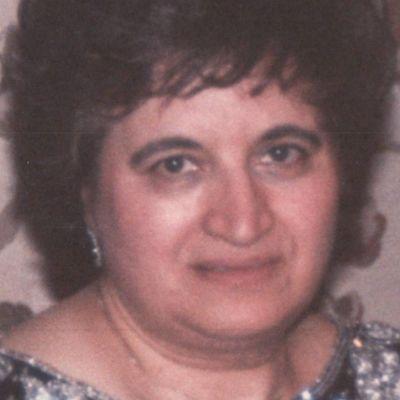 Caterina  Aiello D'Ambrogio's Image