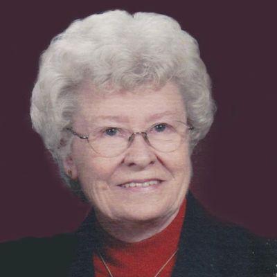Eleanor  Johnson's Image