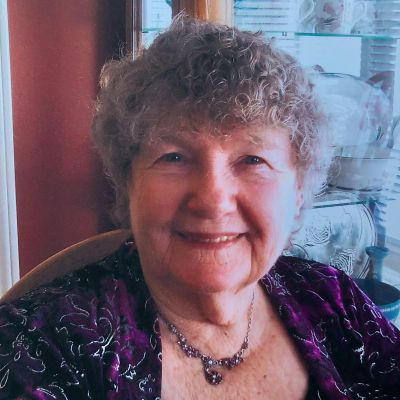 Dorothy  Franklin's Image