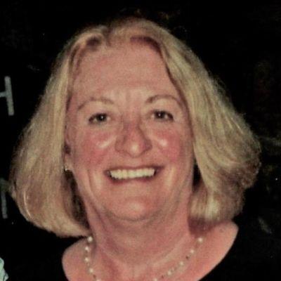 Patricia J. DiPrete's Image