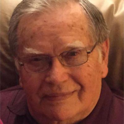Chester Anthony Koziczkowski's Image