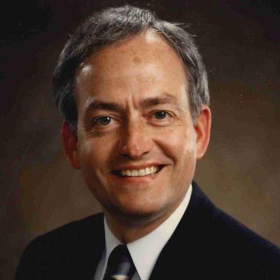 Joseph  Williams's Image